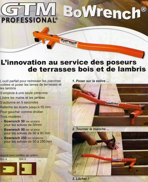 Bowrench deck tool bing images