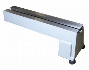 tour bois jean l 39 b niste et mortaiseuse mini tour bois 450mm va. Black Bedroom Furniture Sets. Home Design Ideas