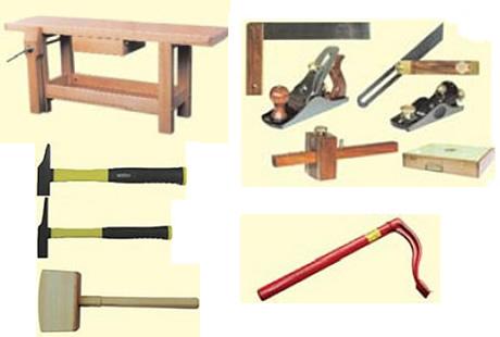 etablis bois pack tabli pro machine a bois pack etabli professionnel. Black Bedroom Furniture Sets. Home Design Ideas